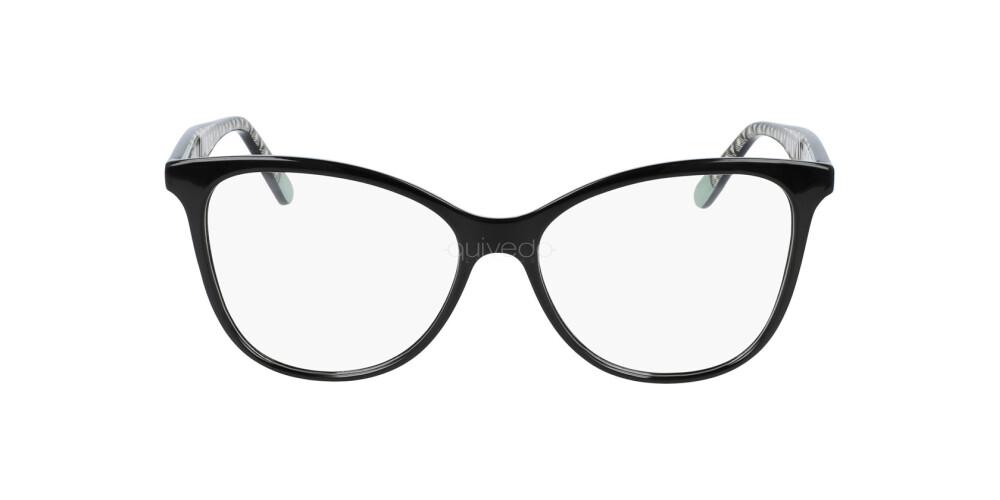 Eyeglasses Woman Salvatore Ferragamo SF2892 SF2892 001