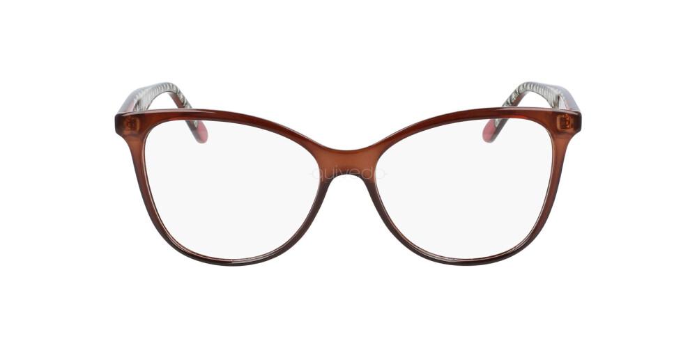 Eyeglasses Woman Salvatore Ferragamo SF2892 SF2892 210