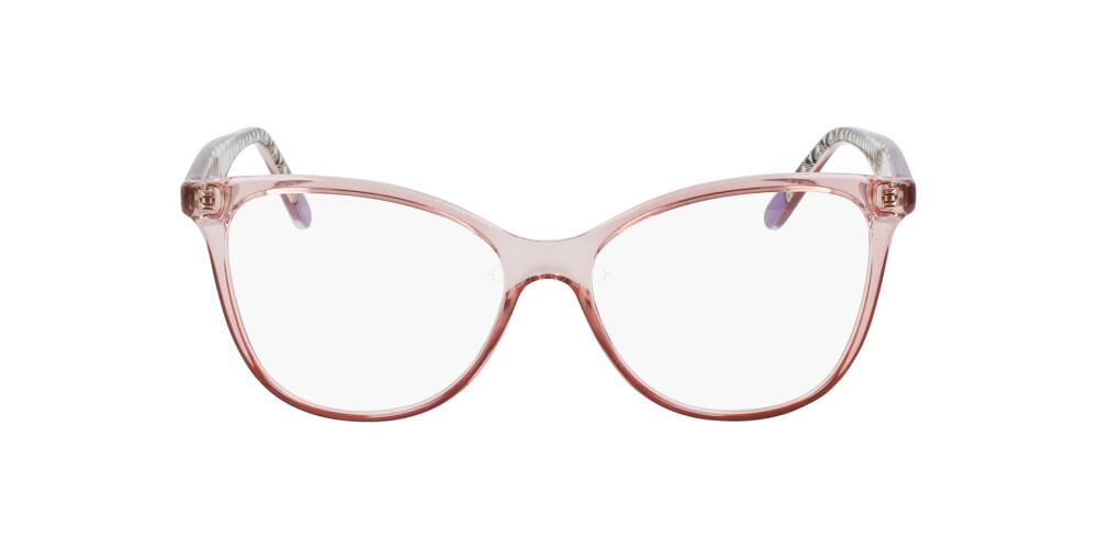 Eyeglasses Woman Salvatore Ferragamo SF2892 SF2892 643