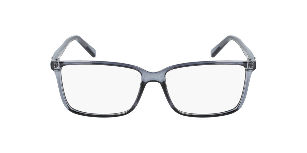 Eyeglasses Man Salvatore Ferragamo SF2894 SF2894 057