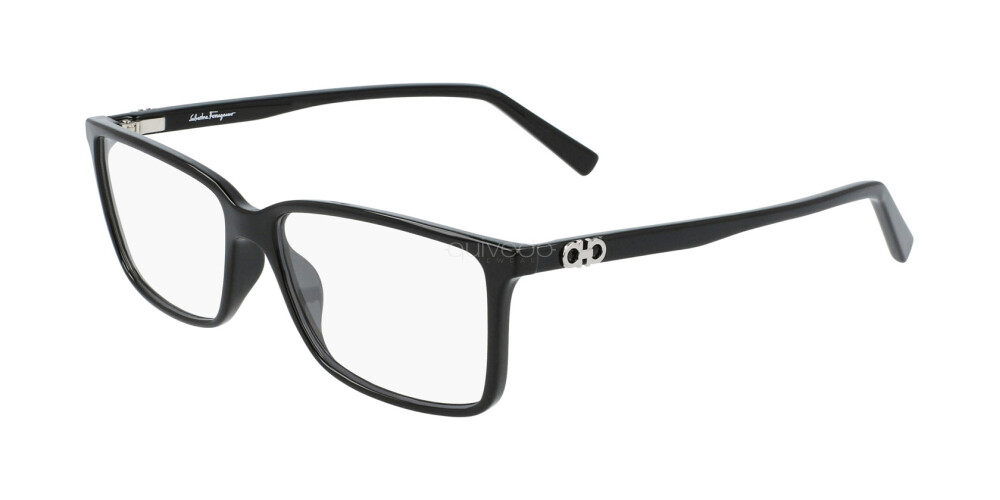 Eyeglasses Man Salvatore Ferragamo SF2894 SF2894 001