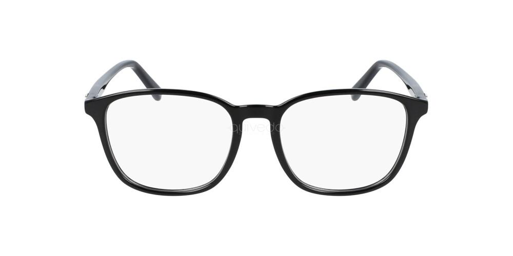 Eyeglasses Man Salvatore Ferragamo SF2895 SF2895 001