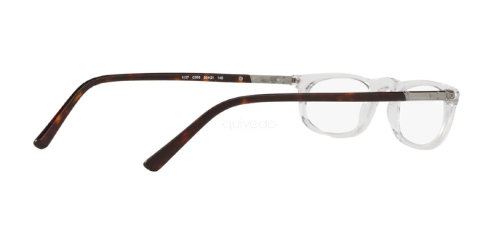 Occhiali da Vista Uomo Sferoflex  SF 1137 C358