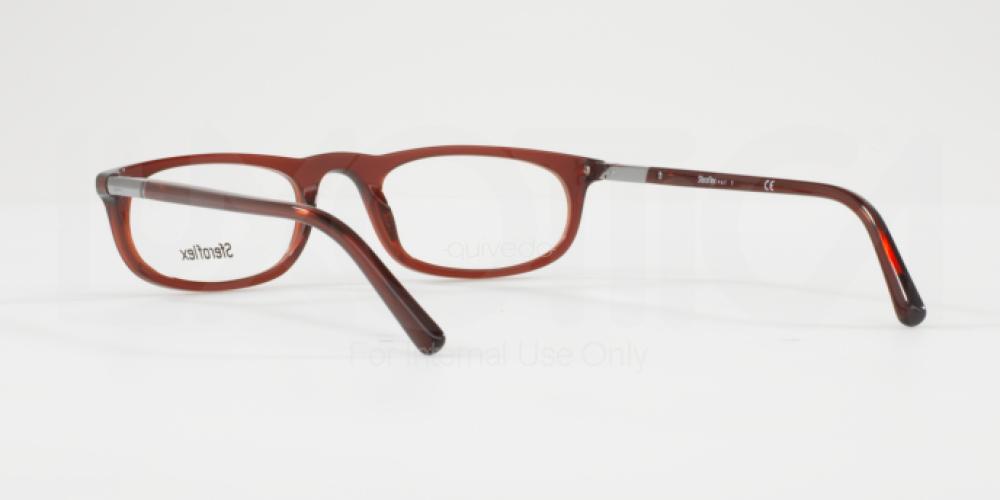 Occhiali da Vista Uomo Sferoflex  SF 1137 C563