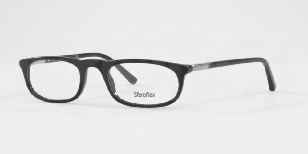 Occhiali da Vista Uomo Sferoflex  SF 1137 C568