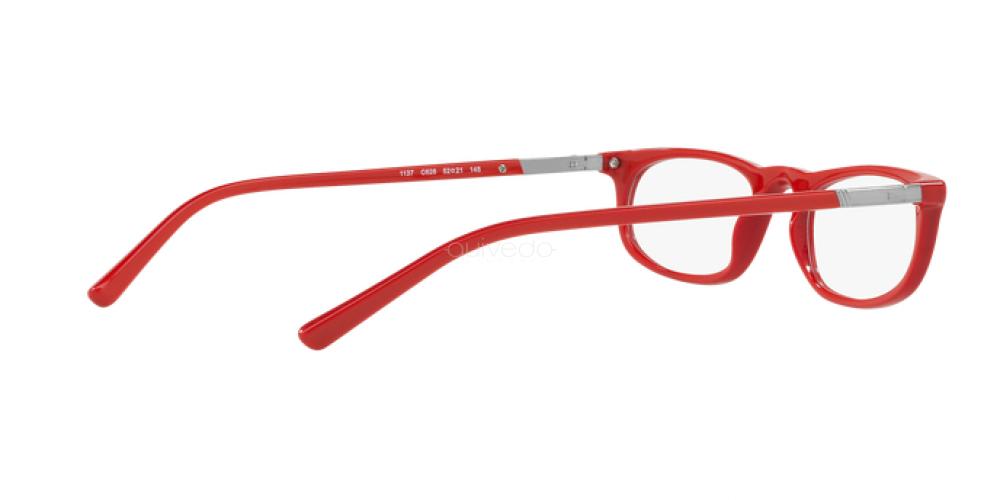 Occhiali da Vista Uomo Sferoflex  SF 1137 C626