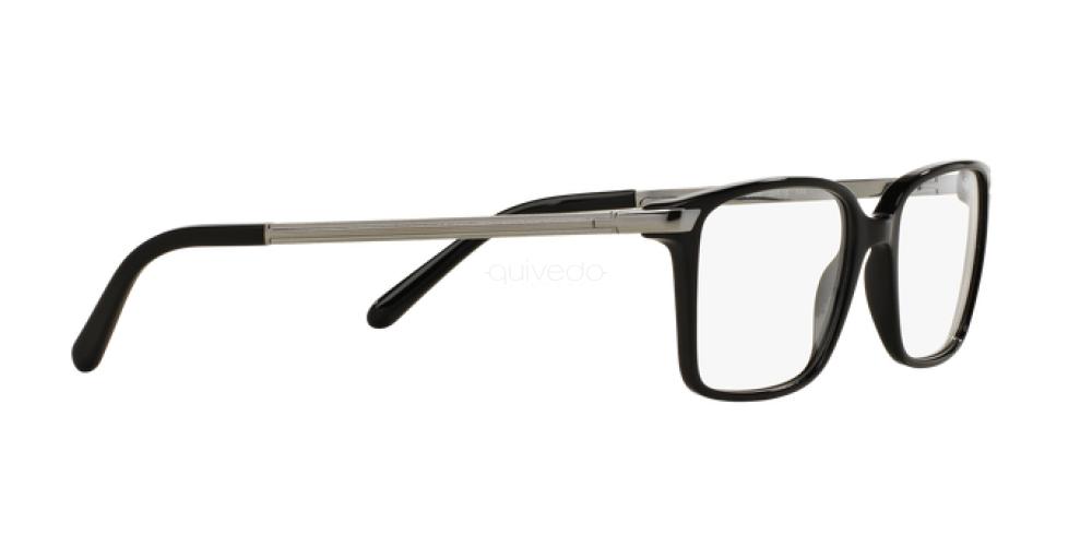 Occhiali da Vista Uomo Sferoflex  SF 1143 C568