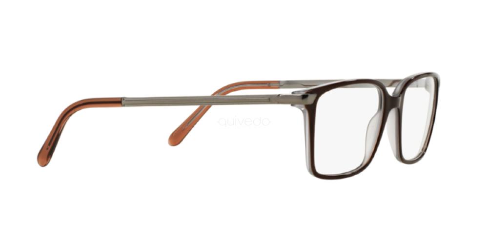Occhiali da Vista Uomo Sferoflex  SF 1143 C583