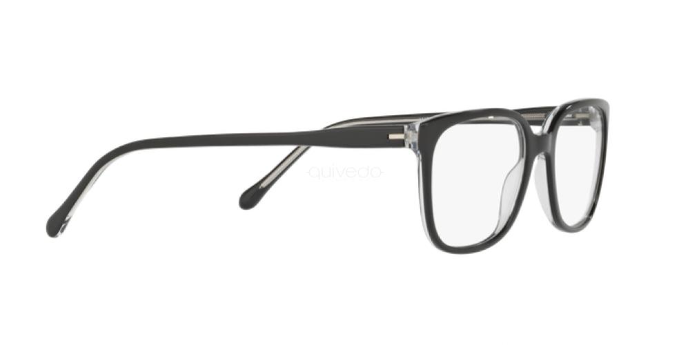 Occhiali da Vista Uomo Sferoflex  SF 1145 C388