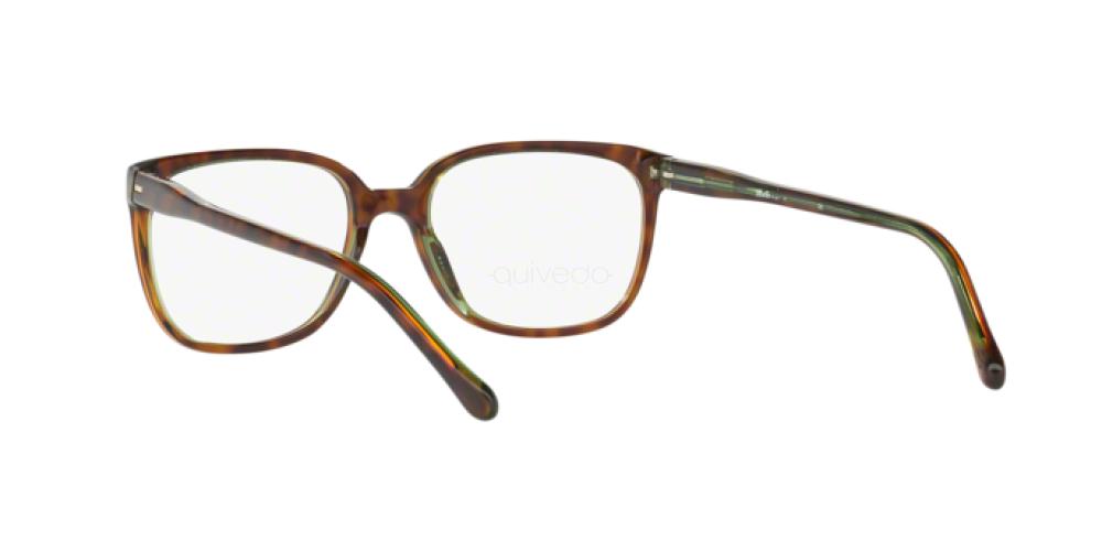 Occhiali da Vista Uomo Sferoflex  SF 1145 C526