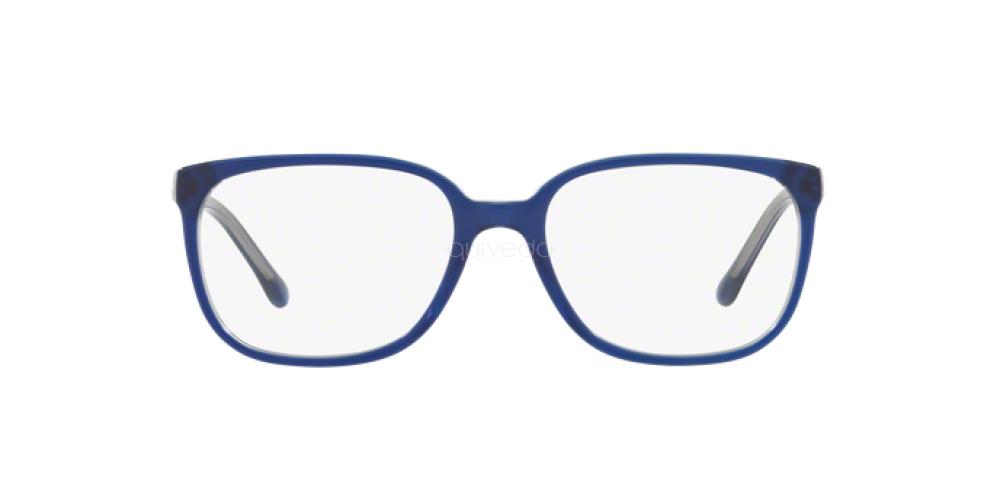 Occhiali da Vista Uomo Sferoflex  SF 1145 C611