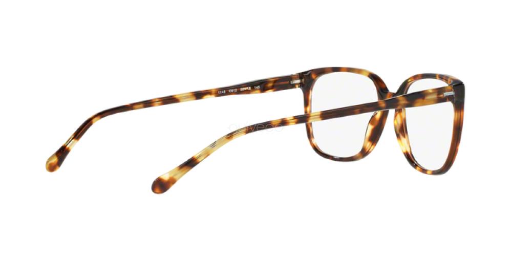Occhiali da Vista Uomo Sferoflex  SF 1145 C612