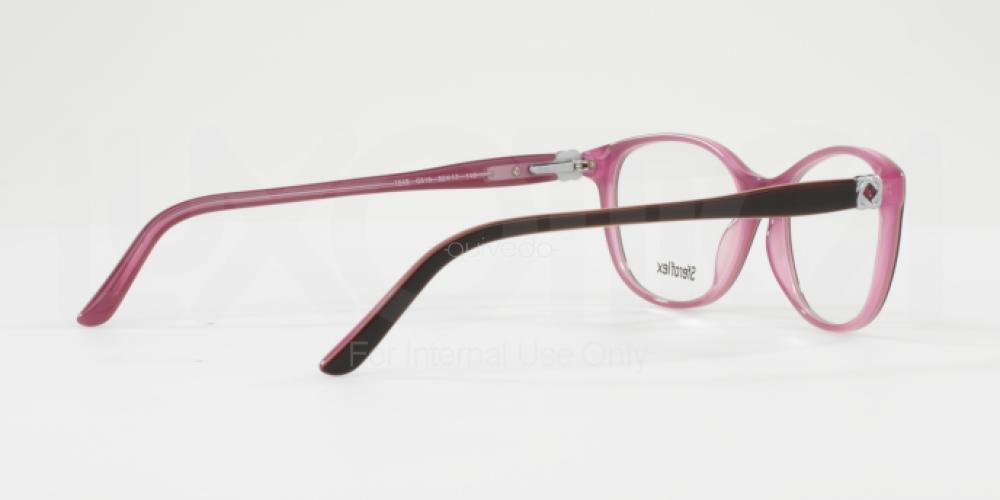 Occhiali da Vista Donna Sferoflex  SF 1548 C518