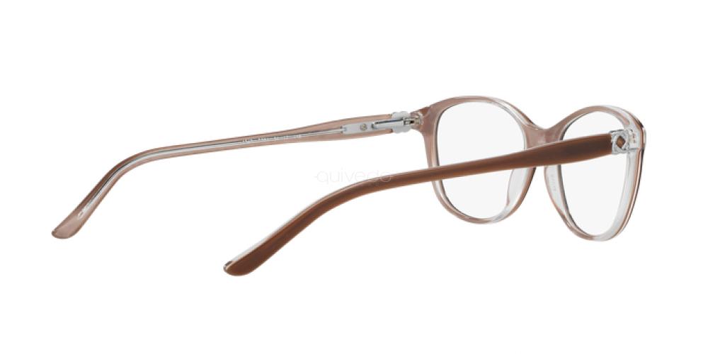 Occhiali da Vista Donna Sferoflex  SF 1548 C561