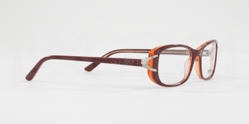 Occhiali da Vista Donna Sferoflex  SF 1549 C571
