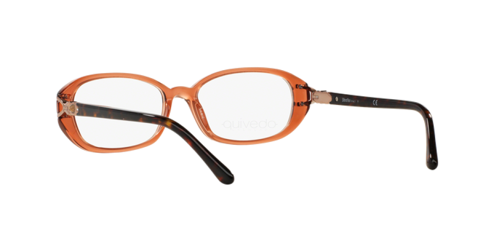 Occhiali da Vista Donna Sferoflex  SF 1552B C528