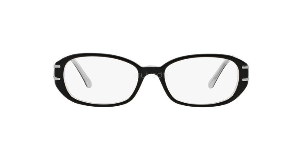 Occhiali da Vista Donna Sferoflex  SF 1552B C580