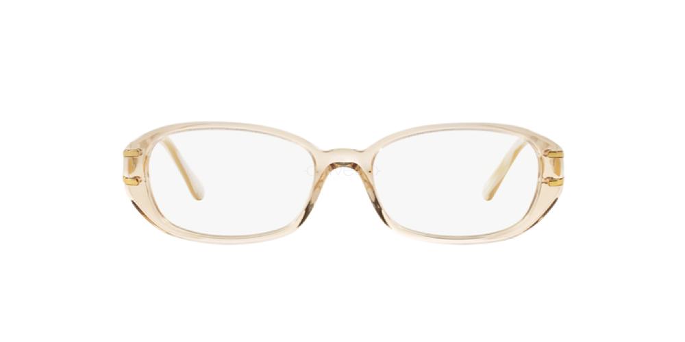 Occhiali da Vista Donna Sferoflex  SF 1552B C581
