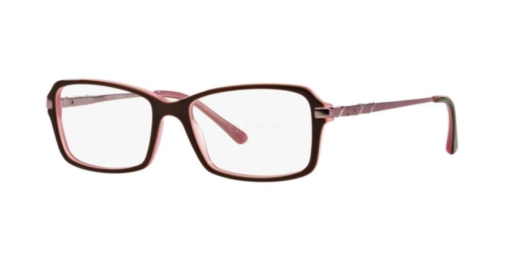 Occhiali da Vista Donna Sferoflex  SF 1555 C585