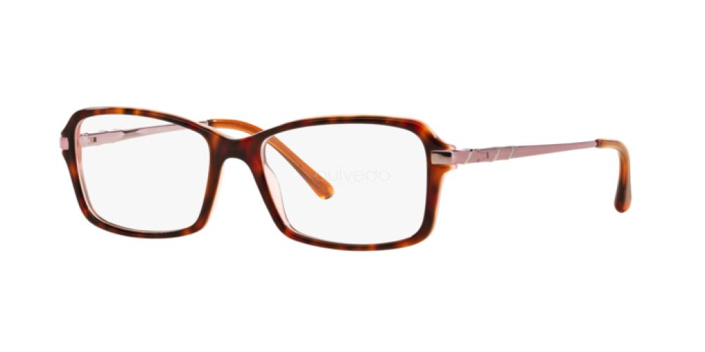 Occhiali da Vista Donna Sferoflex  SF 1555 C587