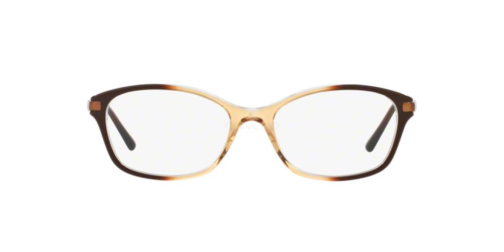 Occhiali da Vista Donna Sferoflex  SF 1556 C591