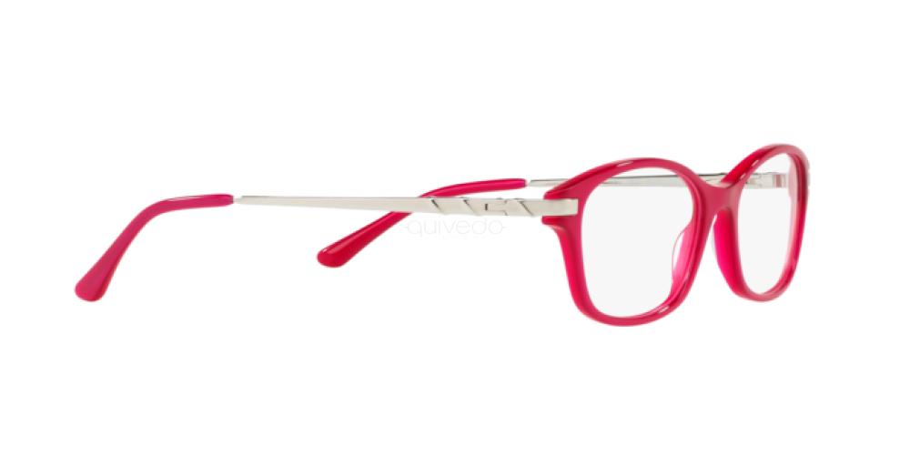 Occhiali da Vista Donna Sferoflex  SF 1556 C632