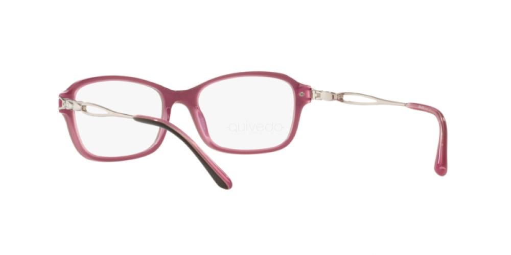 Occhiali da Vista Donna Sferoflex  SF 1557B C585
