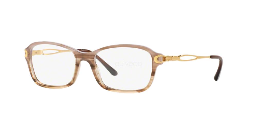 Occhiali da Vista Donna Sferoflex  SF 1557B C589
