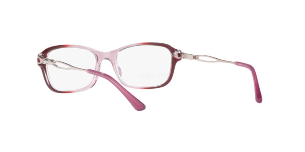 Occhiali da Vista Donna Sferoflex  SF 1557B C636