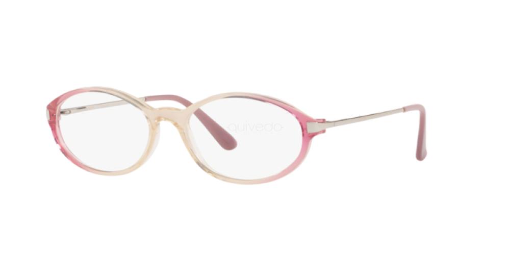 Occhiali da Vista Donna Sferoflex  SF 1574 1008
