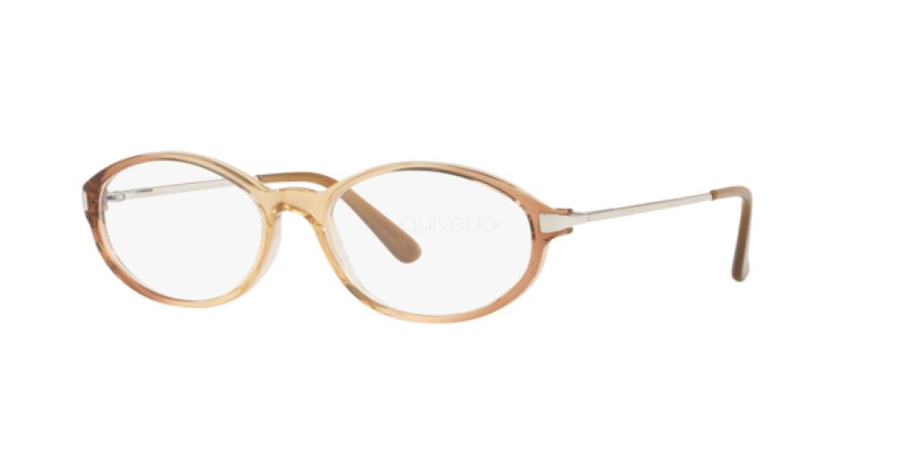 Occhiali da Vista Donna Sferoflex  SF 1574 1009