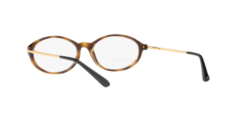 Occhiali da Vista Donna Sferoflex  SF 1574 1020