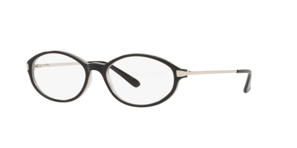 Occhiali da Vista Donna Sferoflex  SF 1574 1021