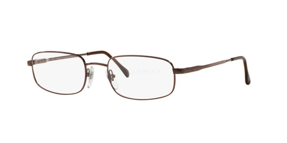 Occhiali da Vista Uomo Sferoflex  SF 2115 273