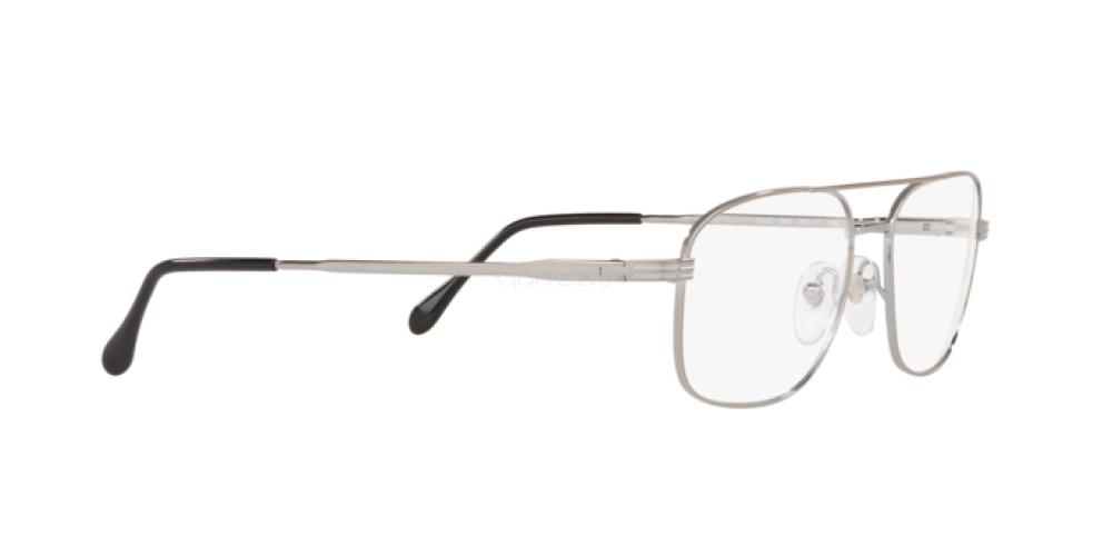Occhiali da Vista Uomo Sferoflex  SF 2152 268