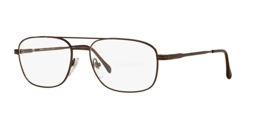 Occhiali da Vista Uomo Sferoflex  SF 2152 352