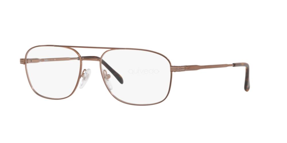 Occhiali da Vista Uomo Sferoflex  SF 2152 472