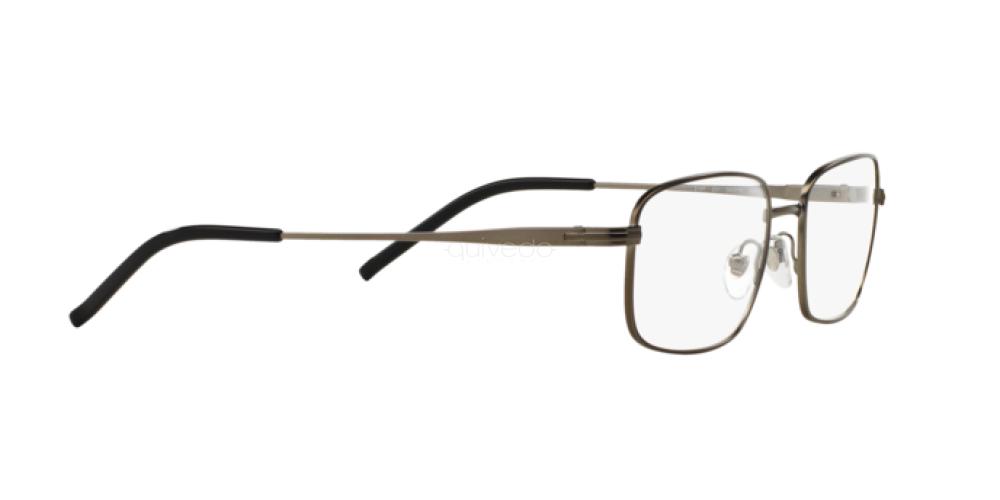 Occhiali da Vista Uomo Sferoflex  SF 2197 231