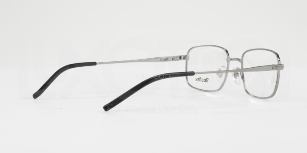 Occhiali da Vista Uomo Sferoflex  SF 2197 268