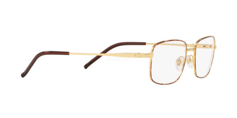 Occhiali da Vista Uomo Sferoflex  SF 2197 S710