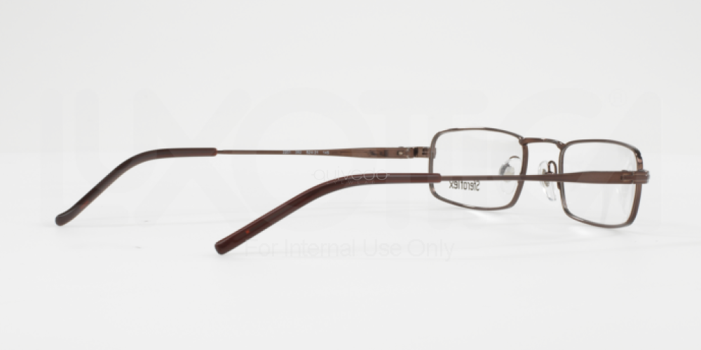 Occhiali da Vista Uomo Sferoflex  SF 2201 352