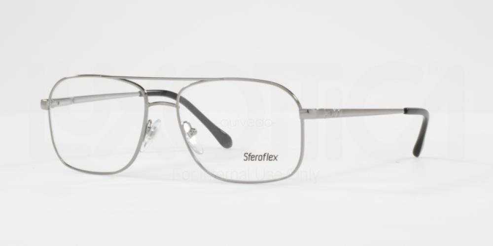 grande selezione shop Prezzo di fabbrica 2019 Sferoflex SF 2249 (268)