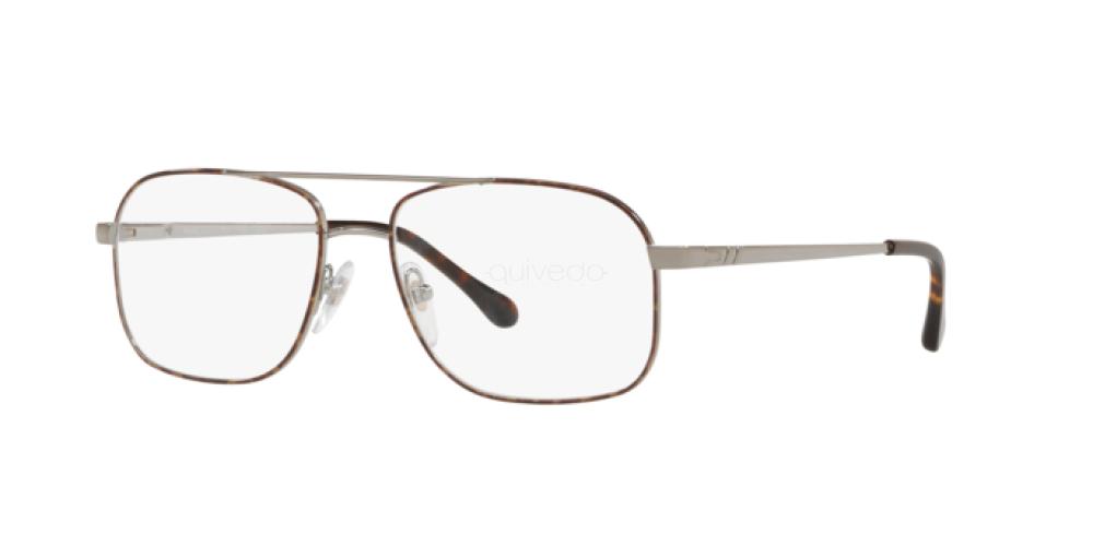 Occhiali da Vista Uomo Sferoflex  SF 2249 S709