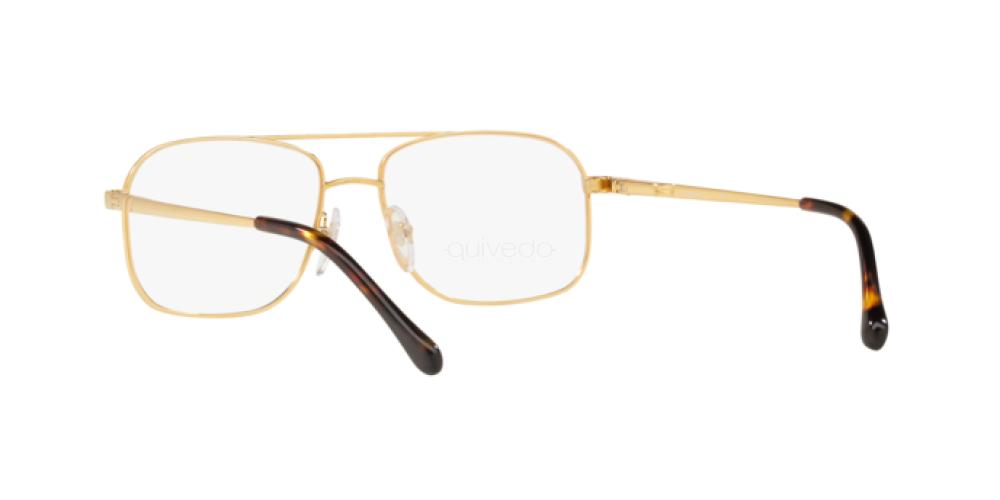 Occhiali da Vista Uomo Sferoflex  SF 2249 S710