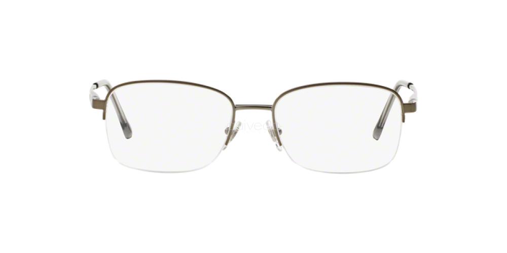 Occhiali da Vista Uomo Sferoflex  SF 2260 231