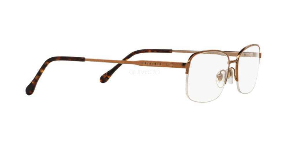 Occhiali da Vista Uomo Sferoflex  SF 2260 476