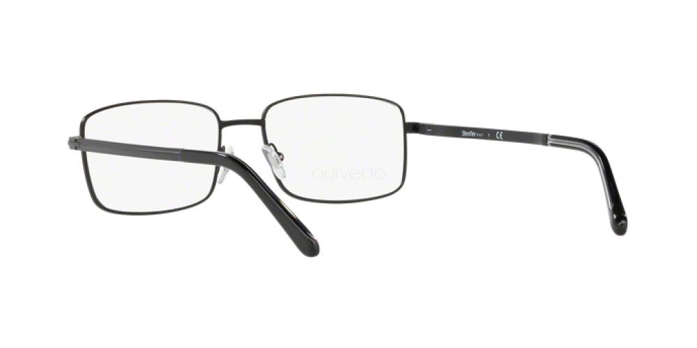 Occhiali da Vista Uomo Sferoflex  SF 2262 136