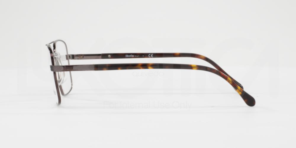 Occhiali da Vista Uomo Sferoflex  SF 2263 441