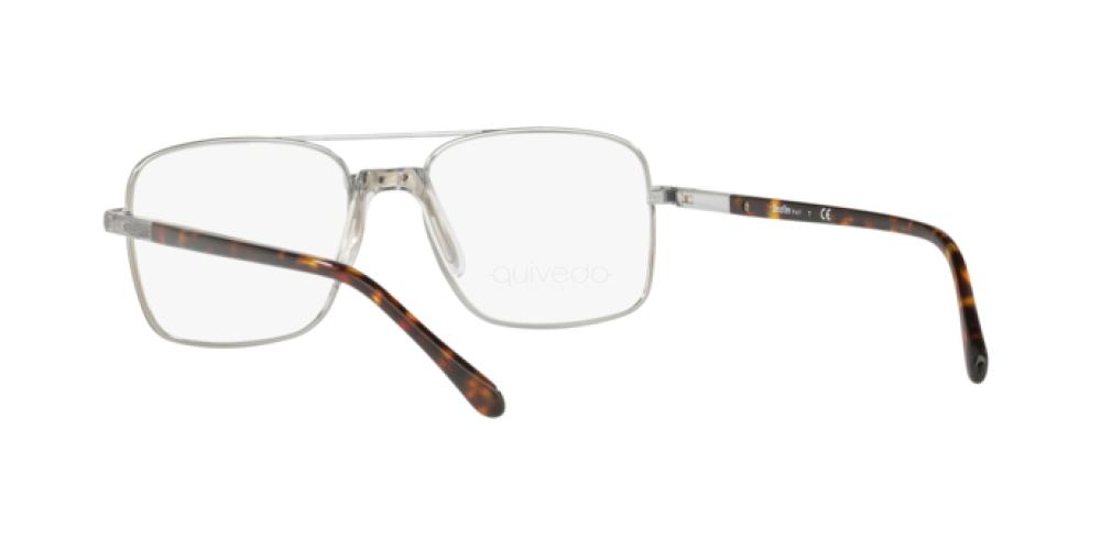 Occhiali da Vista Uomo Sferoflex  SF 2263 S711