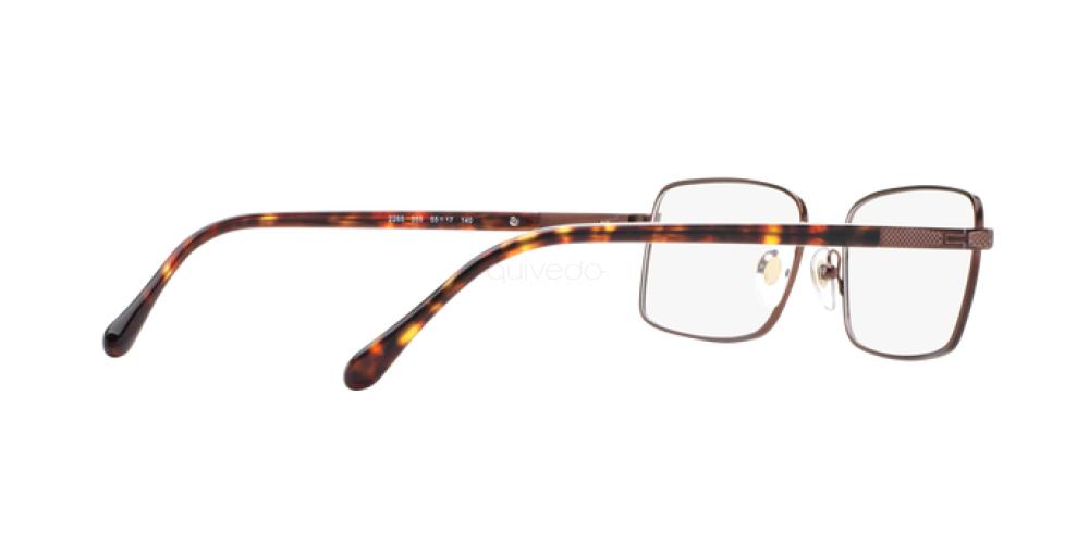 Occhiali da Vista Uomo Sferoflex  SF 2265 355